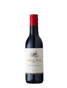 Paul Mas Cabernet Sauvignon (375ml)