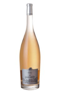 Breban Lavendette Rose (1500ml)