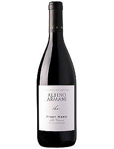 Armani Albino Pinot Nero (750ml)
