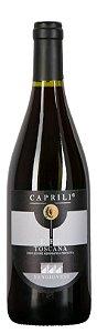 Caprili Ilex Sangiovese (750ml)