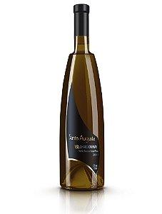 Santa Augusta  Vinho Branco Seco Chardonay   (750ml)