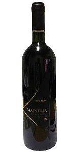 Santa Augusta  Vinho Tinto Seco Cab. Sauvignon / Merlot Maestria (750ml) - Safra 2009