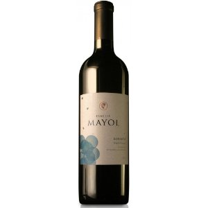 Familia Mayol Bonarda (750ml)