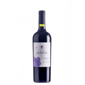 Familia Mayol Tempranillo (750ml)