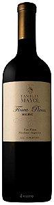 Familia Mayol Finca Pircas Malbec (750ml)