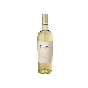 Bodega Bressia Sylvestra Sauvignon Blanc (750ml)