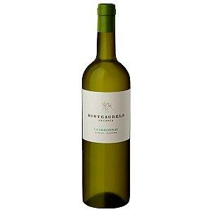 Bodega Bressia Monteagrelo Chardonnay (750ml)
