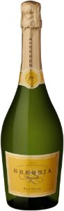 Bodega Bressia Royale Brut Nature (750ml)