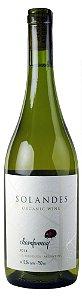 Solandes Chardonnay (750ml)