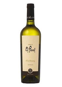 Uruco Wines El Peral Chardonnay (750ml)