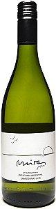 Marcelo Miras Jovem Chardonnay (750ml)