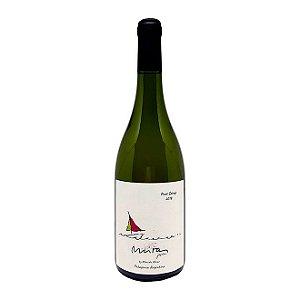 Marcelo Miras Jovem Pinot Salvage (750ml)