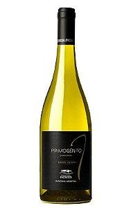 Bodega Patritti Primogenito Edicion Limitada Chardonnay (750ml)