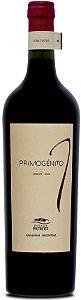 Bodega Patritti Primogenito Merlot (750ml)