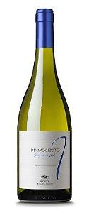 Bodega Patritti Primogenito Sangre Azul Chardonnay (750ml)