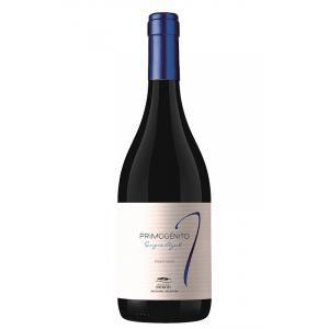 Bodega Patritti Primogenito Sangre Azul Pinot Noir (750ml)