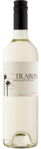 Trabun Sauvignon Blanc (750ml)