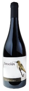 Starry Night Emocion Pinot Noir (750ml)