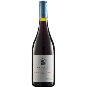 Catrala Limited Edition Pinot Noir (750ml)