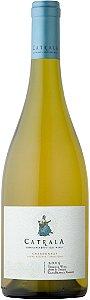 Catrala Gran Reserve Chardonnay (750ml)