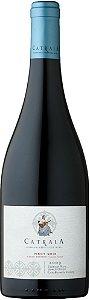 Catrala Gran Reserve Pinot Noir (750ml)