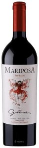 Gillmore Mariposa Red Blend (750ml)