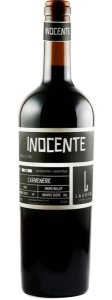 Laurent Inocente Carmenere (750ml)
