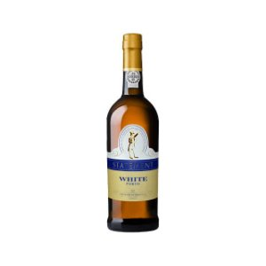 Porto Statement  White (750ml)