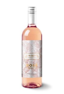 La Barrone Rose (750ml)