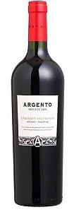 Argento Seleccion  Cabernet Sauvignon  (750ml)