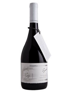 Casa Del Bosque Pequenas Produciones Syrah (750ml)