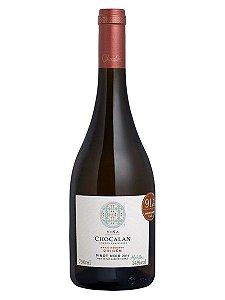 Chocalan Origem Gran Reserva Pinot Noir (750ml)