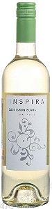 Chocalan Inspira Sauvignon Blanc (750ml)
