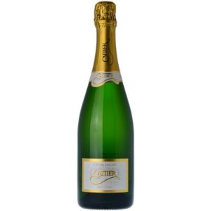 Cattier Brut Icone (750ml)