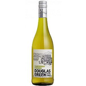 Douglas Green Chardonnay/Viognier (750ml)
