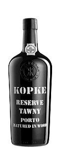 Kopke  Reserve Tawny (750ml)