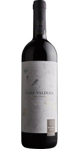 Casa Valduga Terroir Exclusivo Malbec (750ml)
