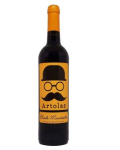 Artolas Tinto (750ml)
