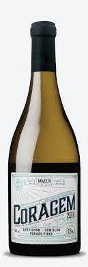 Coragem Semillon Branco (750ml)