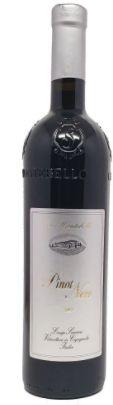 Camontebello Pinot Nero Tinto (750ml)