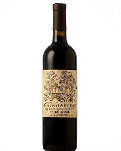Gaggiarone Vitigni Giovani D.O.C Tinto (750ml)