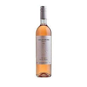 Casa Madeira Suco de Uva Premium Rosé (750ml)