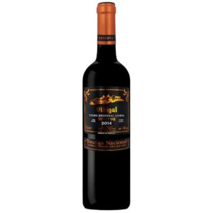 Vidigal Reserva (750ml)