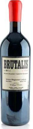Brutalis (750ml)