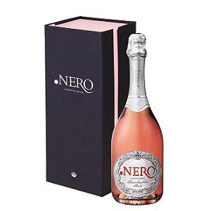 Ponto Nero Rosé Brut Noir Conceptual Edition (750 ml)