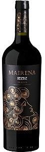 MAIRENA RESERVA CAB. FRENC/MALBEC/BONARDA 750 ML