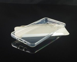 Capa Tpu Samsung Galaxy J7 Metal J710