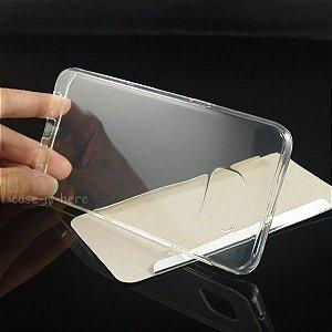 Capa Tpu Samsung Galaxy S6 Edge Plus G928