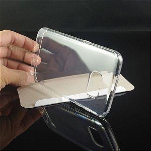 Capa Tpu Samsung Galaxy S7 Edge