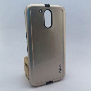 Capa Anti Impacto Motorola Moto G4 / G4 Plus